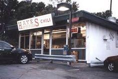 hayes hamburgers kansas city - Bing Images