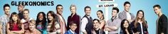 """Glee's """"Diva"""" days are numbered - Review TheTvKing.com"""