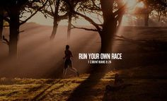 Run your race with Christ by your side. #fitdad #motivation #inspiration #bible