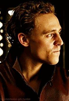 Watch tense GIF on Gfycat. Discover more related GIFs on Gfycat Thomas William Hiddleston, Tom Hiddleston Loki, British Men, British Actors, The Hollow Crown, Richard Ii, Shakespeare Plays, My Tom, The Dark World