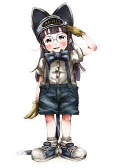 Norimaki Arale/#754962 - Zerochan