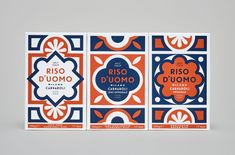 7-112417-Here-04-Riso-Group-2-6972-forweb