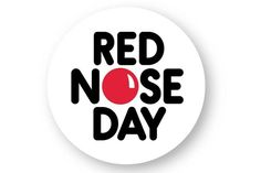 Red Nose Day 2015 Back on TVRed Nose Day comes back to TV tomorrow with a night of excitement to raise cash for burdened individuals in the UK and Africa. Not long from now the activity is live from the London Palladium.  : ~ http://www.managementparadise.com/forums/trending/280887-red-nose-day-2015-back-tv.html