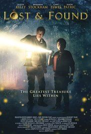 Directed by Joseph Itaya. With Justin Kelly, Benjamin Stockham, Celeste Desjardins, Jason Patric. Sent to spend the summer on a remote and mysterious island, brothers embark on a thrilling treasure hunt to restore their family& lost fortune. Jason Patric, Hd Movies, Movies Online, Movies And Tv Shows, Love Movie, Movie Tv, Watch Lost, Submarine Movie, Justin Kelly