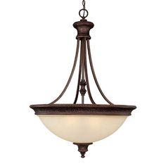 hill house large bowl pendant capital lighting fixture company bowl pendant lighting ceili 30 x 41 bowl pendant lighting