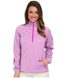 Nike Golf Pink