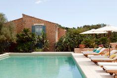 Hotel Son Jaumell - Marga Rotger Interiorismo