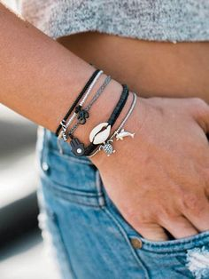 Charms   Pura Vida Bracelets