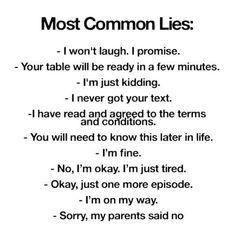 makes me laugh, so true