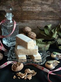 Dairy, Cheese, Food, Slushies, Sorbet, Chocolate Torte, Dessert Recipes, Food Cakes, Sweets