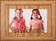Best Friend Picture Frames, Best Friend Pictures, Pretty Cool, Best Friends, Google, Image, Best Friend Images, Beat Friends, Best Friend Photos
