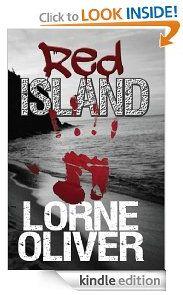 #Thriller #iLoveEbooks #Free #Kindle #Books