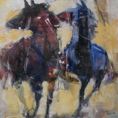 Everlasting by Susan Easton Burns | dk Gallery | Marietta, GA