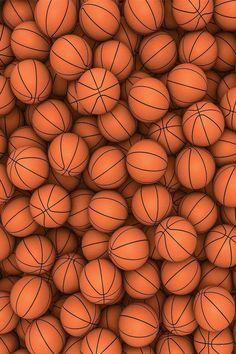 Sport Backdrops Basketball Backdrops Brown Backgrounds CM S 1388 E Basketball Shirts, Sport Basketball, Basketball Drawings, Basketball Party, Basketball Posters, Basketball Drills, Basketball Pictures, College Basketball, Basketball Quotes