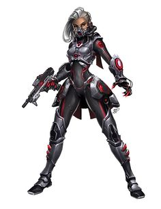 Next Overwatch/Starcraft Skin - Spectre Sombra! Female Character Design, Character Concept, Character Art, Overwatch Drawings, Overwatch Fan Art, Overwatch Skin Concepts, Overwatch Wallpapers, Female Armor, Sci Fi Armor