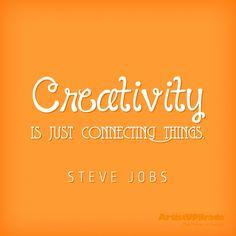Steve Jobs - Quotes 25