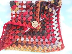 Hey, I found this really awesome Etsy listing at https://www.etsy.com/uk/listing/476761190/crochet-wheelchair-lap-blanket-pushchair