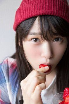 Recommended for you School Girl Japan, Japan Girl, Stunning Girls, Beautiful Asian Girls, Japanese Beauty, Asian Beauty, Cute Japanese Girl, Girls Gallery, Tumblr