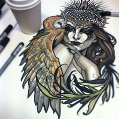 Isnard Barbosa Art