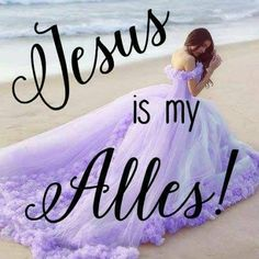 Heer, Goeie More, Jesus Saves, Afrikaans, Christian Quotes, Quotes To Live By, Truths, Lisa, Strength