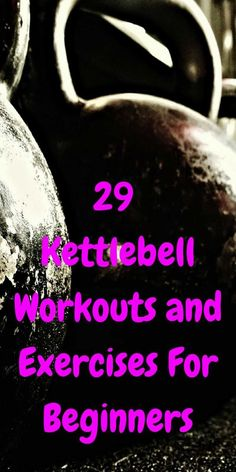Kettlebell Workouts and Exercises For Beginners https://www.kettlebellmaniac.com/shop/ https://www.kettlebellmaniac.com/kettlebell-exercises/ https://www.kettlebellmaniac.com/kettlebell-exercises/