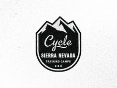 Cycle Sierra Nevada