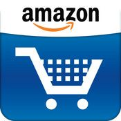 Amazon Mobile - great way to comparison shop when out and about.  Can type, scan or take a pic of the item you are interested in.  The best part?  We have a local store that matches internet pricing.  Oh yeah!!