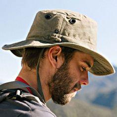 10 Best Tilley hats images  eb85b3d964ad