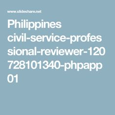 Philippines civil-service-professional-reviewer-120728101340-phpapp01 Civil Service Reviewer, Questionnaire, English Vocabulary, Textbook, Civilization, Mobiles, Philippines, Blessed, Mary