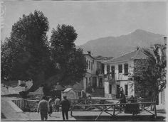 Thessaloniki, Old Photos, Greece, War, Island, Summer, Painting, Old Pictures, Greece Country