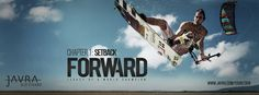 FORWARD | a movie about the legacy of World Champion Youri zoon sponsored by JAvra Software