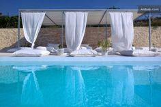 Sarhos petit hotel in Heraklion in Tylissos from $88 per night