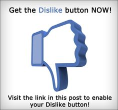 dislike_button!