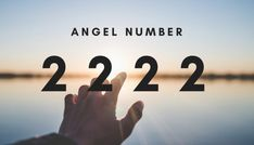 Are you wondering why you keep seeing the number Or perhaps you're seeing 222 or even 2222 wherever you look? Do these numbers have a meaning and is. Angel Number Meanings, Angel Numbers, Spiritual Path, Spiritual Wisdom, Spiritual Wellness, Spiritual Meditation, Expression Number, Number 22, Quotes