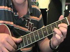 Someone Like You - Adele - Guitar Lesson Guitar Songs, Acoustic Guitar, Guitar Tutorial, Someone Like You, Guitar Lessons, Jouer, Adele, Drugs, Tube