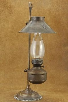1000 Images About Oil Lamps On Pinterest Oil Lamps
