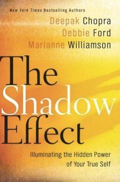10 Best Spiritual Self Help Books 2015 - Marianne Williamson, Deepak Chopra & Brene Brown