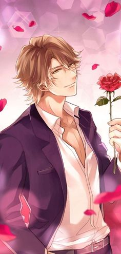 Read Comte de Saint-Germain from the story Ikemen Vampire by (Geanshie N~♡) with reads. Cool Anime Guys, Handsome Anime Guys, Cute Anime Boy, Anime Love, Hot Anime, Manga Characters, Fantasy Characters, Yandere Boy, Fantasy Art Women