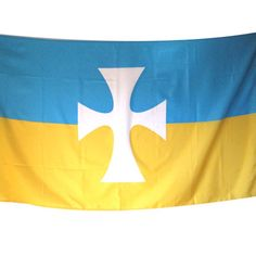 Sigma Chi Offical Flag