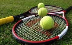 Youth Tennis Basic Beginner Belleview, FL #Kids #Events