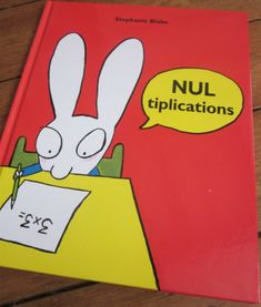 Math Tables, Montessori Math, Cycle 3, Math Multiplication, School Life, Teaching, Grade 2, Adhd, Names