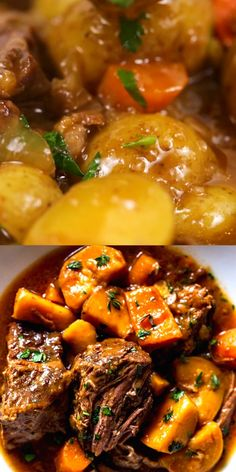 Cooker Recipes, Soup Recipes, Dinner Recipes, Beef Stew Recipes, Irish Food Recipes, Stewing Beef Recipes, Guinness Beef Stew, Slow Cooker Beef, Meat Recipes
