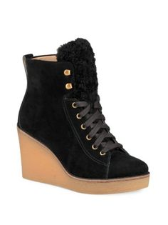 4a9a2f86674 81 Best Trending Now: Women's Uggs ALL shoe styles allowed! images ...