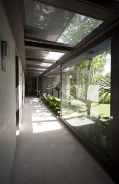 Galeria de Casa Areia / Debora Aguiar - 21