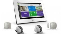 Archos al CES 2014 presenta dispositivi per la casa e la persona