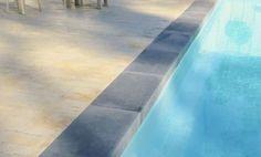 29 Meilleures Images Du Tableau Piscines Poolside