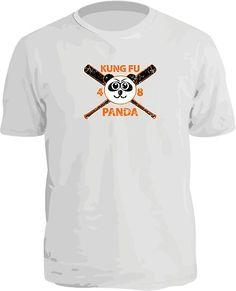 Pablo Sandoval Kung Fu Panda T Shirt Pablo Sandoval, Kung Fu Panda, My Style, Sports, Mens Tops, T Shirt, Hs Sports, Supreme T Shirt, Tee Shirt