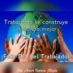 Etiqueta #TrabajoParaTodxs en Twitter