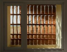 Gallery of Cloaked in Bricks / Admun Design & Construction Studio - 17