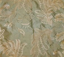 colefax and fowler embroidered veronique 100 silk rrp 130m get 58 off designer curtain fabroc for sale pinterest silk fabric shop and